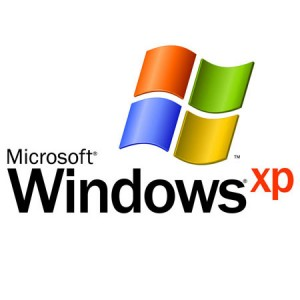 xp-logo