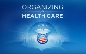 obama-health-care-logo