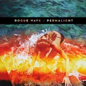 Permalight-Rogue_Wave_480