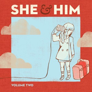she-and-him-volume-2-coverart